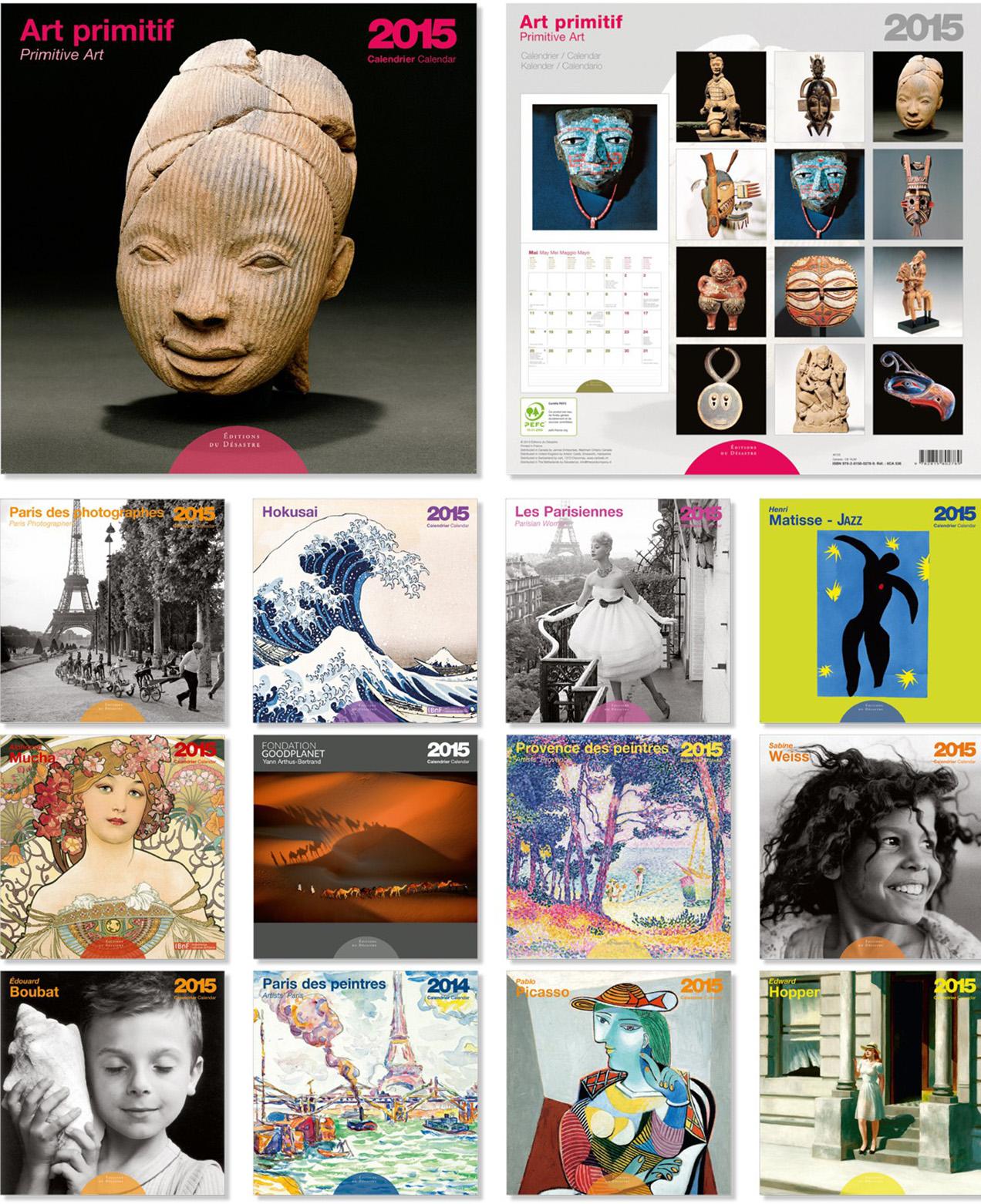 calendriers-catalogue-e1410214640420