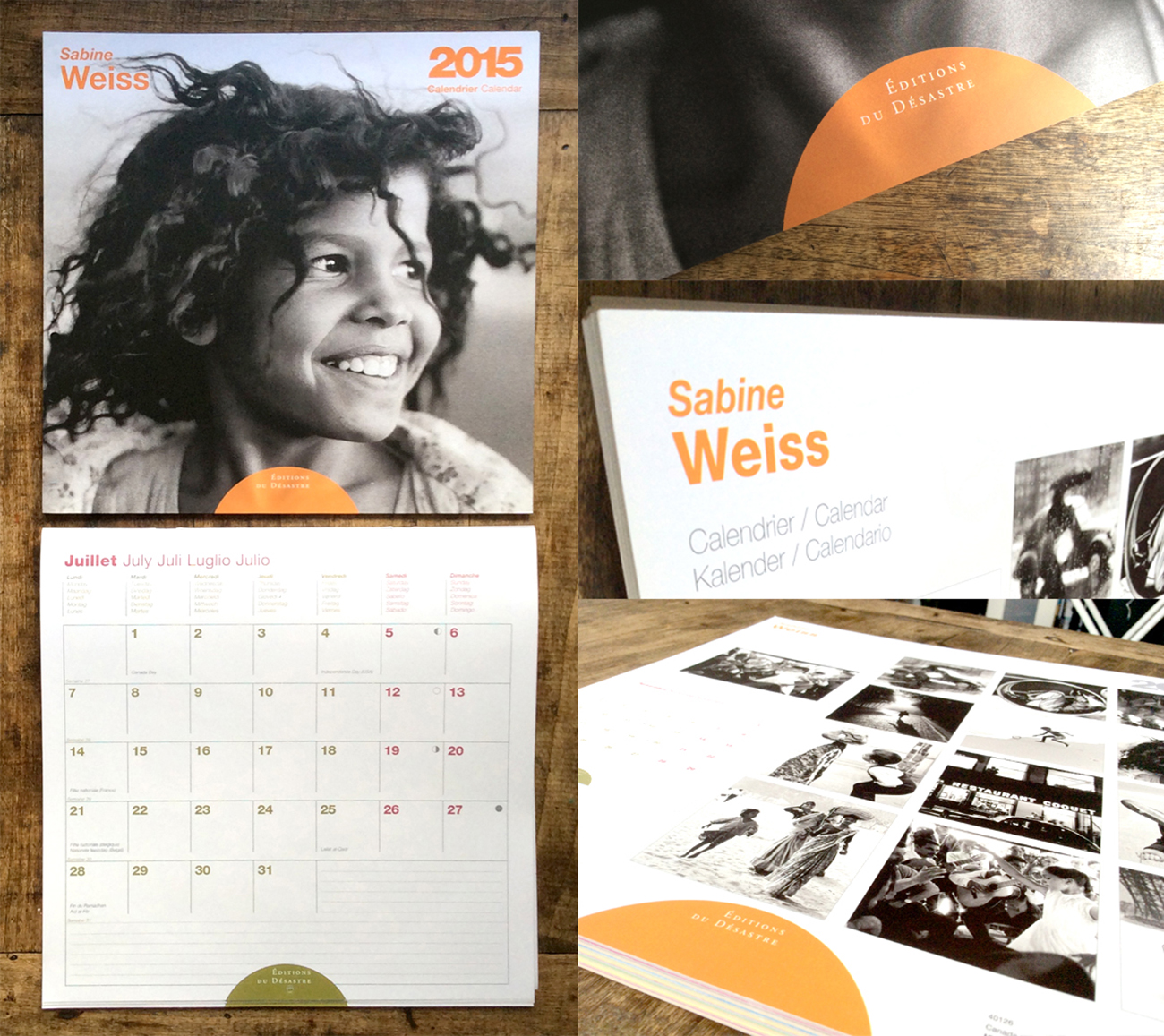 calendrier-montage